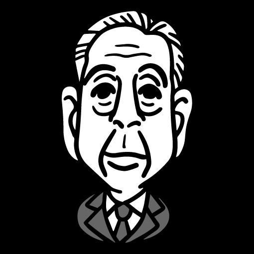 総理大臣-岸信介 | Puono!